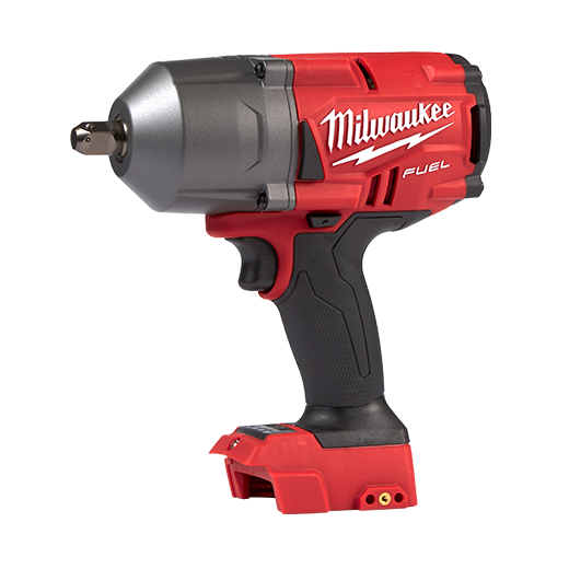 Milwaukee M18FHIWP12-0 M18 FUEL™ 1/2