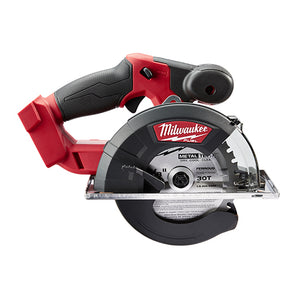 Milwaukee M18FMCS-0 M18 FUEL™ Metal Cutting Circular Saw
