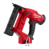 Milwaukee M18FNCS18GS-0 M18 FUEL™ 18GA NARROW CROWN STAPLER