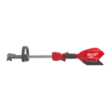 Milwaukee M18FOPH-0 M18 FUEL® OUTDOOR POWER HEAD