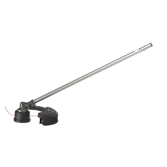 Milwaukee M18FOPH-LTA M18 FUEL® LINE TRIMMER ATTACHMENT