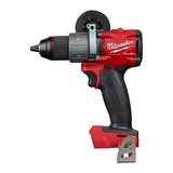 Milwaukee M18FPD2-0 M18 FUEL™ 13mm Hammer Drill/Driver (Tool Only)