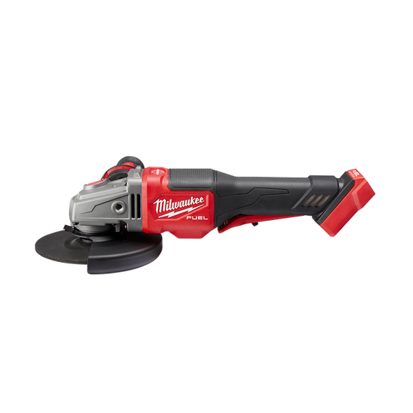 Milwaukee M18FSAG125XPDB-0 M18 FUEL® 125MM (5