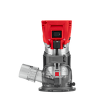 Milwaukee M18FTR-0 M18 FUEL™ LAMINATE TRIMMER