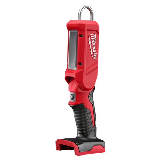 Milwaukee M18IL-0 M18™ LED Stick Light