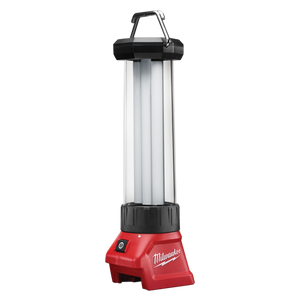Milwaukee M18LL-0 M18™ LED Lantern/Flood Light