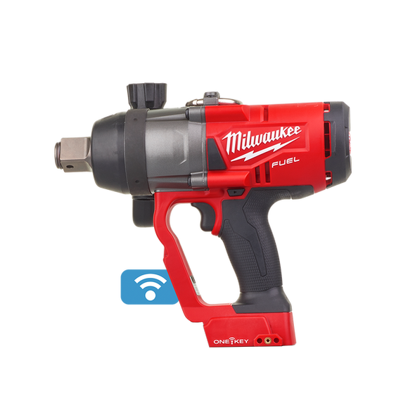 Milwaukee M18ONEFHIWF1-0 M18 FUEL­™ 1