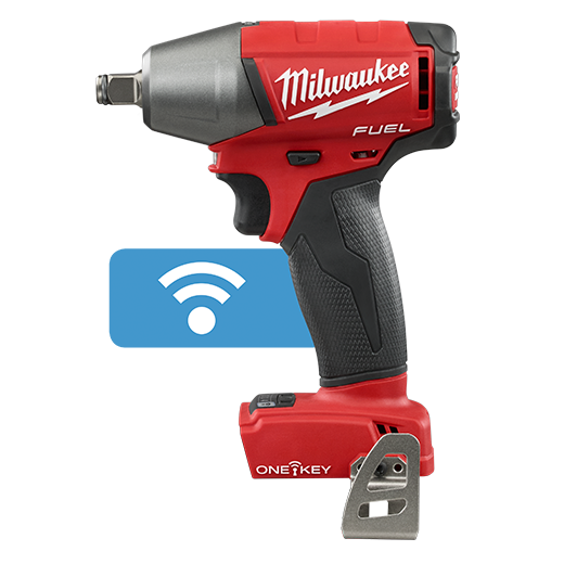 Milwaukee M18ONEIWF12-0 M18 FUEL 1/2