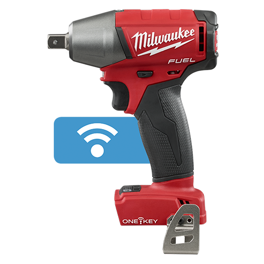 Milwaukee M18ONEIWP12-0 M18 FUEL 1/2