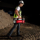 Milwaukee M18ONERSAL-0 M18™ LED Remote Stand Light with ONE-KEY™