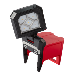 Milwaukee M18PAL-0 M18™ Pivoting Area Light