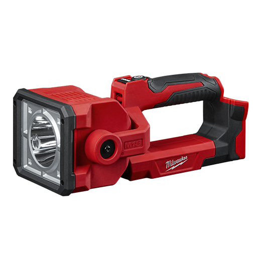 Milwaukee M18SLED-0 M18™ LED Search Light
