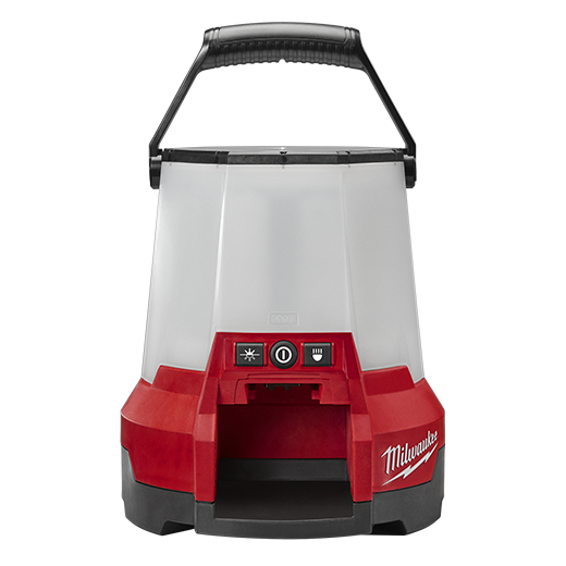 Milwaukee M18SLSP-0 M18™ LED Compact Site Light