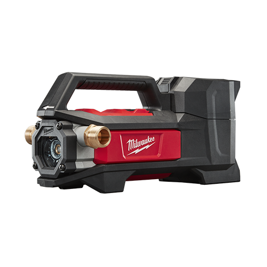 Milwaukee M18TP-0 M18™ Transfer Pump