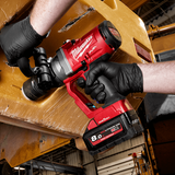 "Milwaukee M18ONEFHIWF1-0 M18 FUEL­™ 1"" HIGH TORQUE IMPACT WRENCH W/ ONE-KEY™"