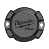 Milwaukee ONET-1 TICK™ Tool and Equipment Tracker