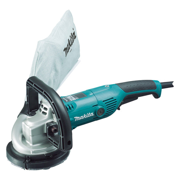 Makita PC5000C 125mm (5