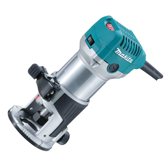 Makita RT0700CX 6.35mm (1/4