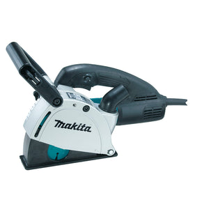 "Makita SG1251J 125mm (5"") Wall Chaser"