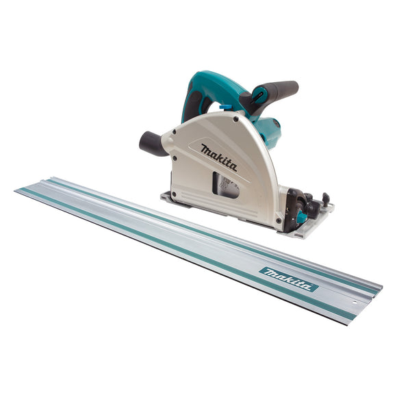 Makita SP6000JT 165mm (7