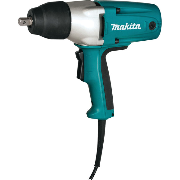 Makita TW0350 12.7mm (1/2
