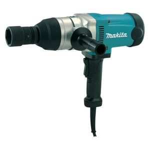 "Makita TW1000 25.4 (1"") Square Drive Impact Wrench"