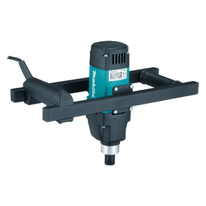 Makita UT1400 M14 Power Mixer