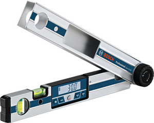 Bosch GAM220MF Digital Angle Measurer