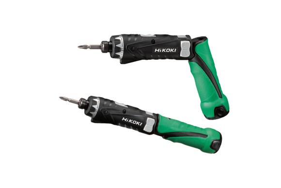 HiKOKI DB3DL2(HLZ) 3.6V Pencil Driver Drill