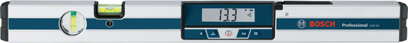 Bosch GIM60 600mm Digital Spirit Level
