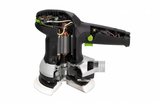 Festool 575029 ETS 150/3 EQ Random Orbital Sander Plus