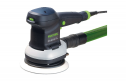 Festool 575062 ETS 150/5 EQ Random Orbital Sander Plus