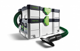 Festool 584177 CTL SYS Dust Extractor