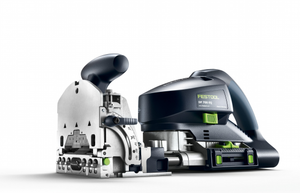 Festool 574423 DF 700 DOMINO XL Joining Machine Plus