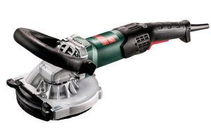 Metabo RSEV19-125RT Renovation Concrete Grinder