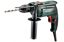 Metabo SBE650 650W Impact Drill