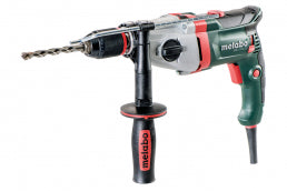 Metabo SBEV1100-2S 1100W Impact Drill