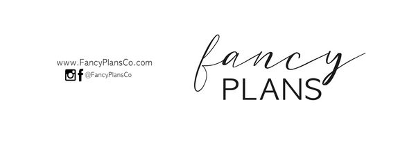 Fancy Plans Co