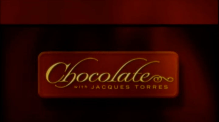 Chocolate with JTC