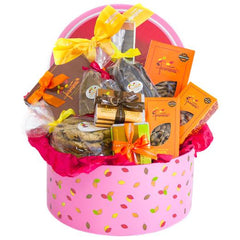Maternity Gift Basket