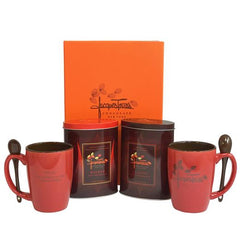 Hot Chocolate Combo Gift Set