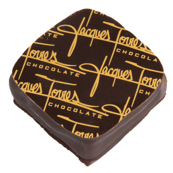 Almondine Bonbon by Jacques Torres