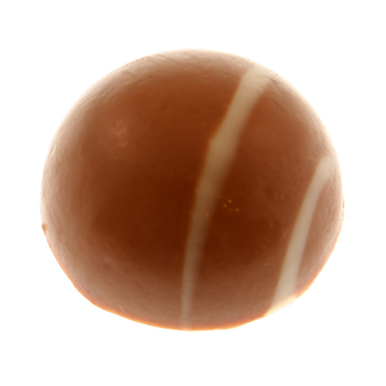 Cappuccino Bonbon by Jacques Torres