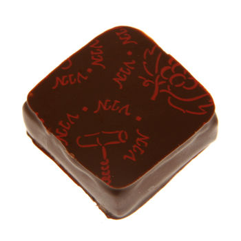 Grand Cru Bonbon by Jacques Torres