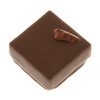 80% Dark Chocolate Bonbon
