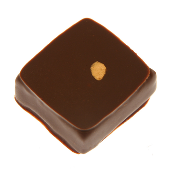 Golden Espresso Bonbon by Jacques Torres