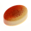 Chai Tea Bonbon by Jacques Torres