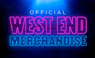 West End Merchandise