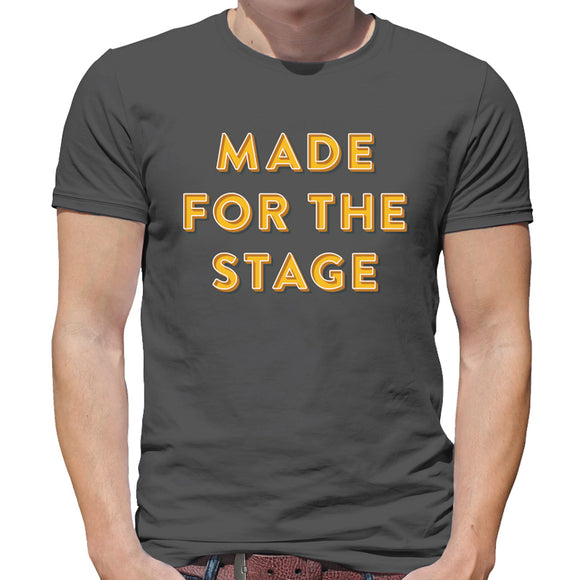 West End LIVE Stage T-shirt