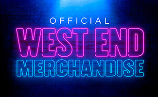West End Merch